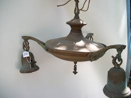 Pull Chain Ceiling Light with Antique Pull Chain Ceiling Light Fixture All About House Design