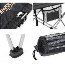 Small Portable Folding Table Cloth Table Cloths Picture More Detailed Picture About