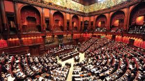 parlamento seduta comune presidente della repubblica quando si vota