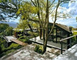 build my house build my dream home my dream home interior design hyperworks co