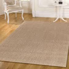 Cream Round Rug Furniture U0026 Rug Outstanding Sisal Rug For Floor Covering Ideas