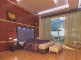 home interior software amazing home design interior software best home design top and