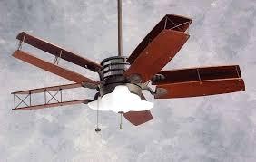airplane ceiling fan airplane ceiling fan airplane ceiling fan best aviation themed
