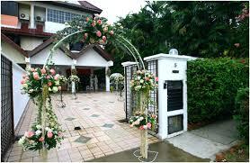 wedding decoration home home wedding decorations sintowin