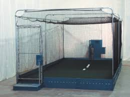 reasons to install a batting cage in your backyard u2013 masterpitch blog