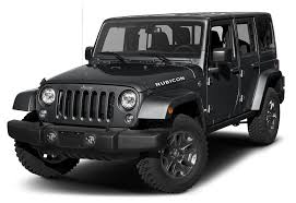 used lexus suv portland jeep wrangler suv in portland or for sale used cars on