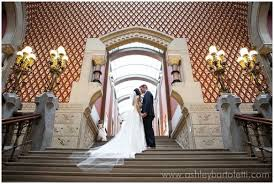 small wedding venues in pa the top philadelphia museum wedding venues partyspace