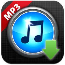 paradise pro apk mp3 paradise pro apk version 5 1 apk plus