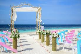 caribbean decorations free images photography photo vacation island set