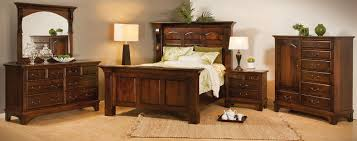 hamilton court bedroom set traditional bedroom other by