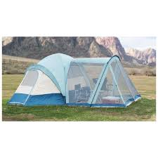 tent with porch northwest territory front porch cabin tent 10