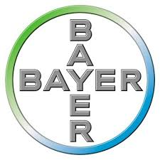 Seeking Bayer Bayer Seeking Eu Review Of Monsanto Deal Washington Ag Network