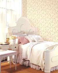 Schlafzimmer Ideen Landhaus Rosa Schlafzimmer Ideen Home Design Bilder Ideen