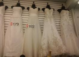 bridesmaid dresses los angeles bridal dresses in white colour at los angeles wedding dresses