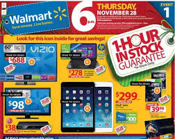 black friday tablet deals how to tell if that black friday deal is really a deal cnet