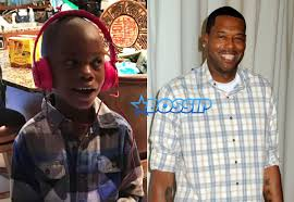 bill cosby thanksgiving marcus camby u0027s nephew found dead on his property bossip