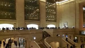 paris apple store apple store de grand central l u0027open commerce version apple