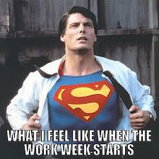 Superman Meme - superman meme work christopherreeve 805 oxnard flickr
