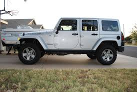 2012 jeep wrangler leveling kit help choosing proper lift kit for 2012 jk unlimited