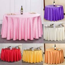 cheap linen rentals cool cheap table linen 57 cheap table linens for rent table