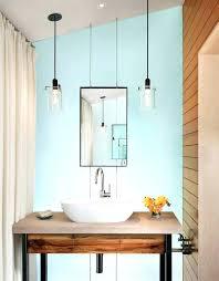 Ceiling Mounted Bathroom Vanity Light Fixtures Ceiling Mounted Bathroom Vanity Light Fixtures Bathroom Lighting