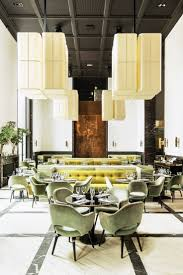 1804 best meijue images on pinterest restaurant design