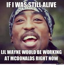 Lil Wayne Memes - best lil wayne memes genius