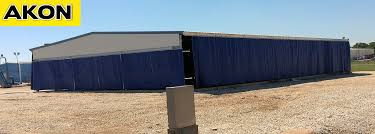 insulated curtain walls akon u2013 curtain and dividers