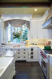 cuisine loft leroy merlin cuisine loft leroy merlin photos de design d intérieur et