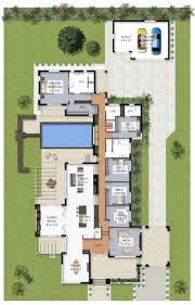 split level floor plans multi level house floor plans split level house floor plan