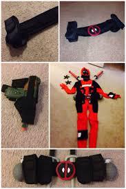 best 25 kids deadpool costume ideas on pinterest deadpool