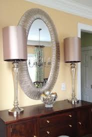 decorative mirrors are a designer u0027s best friend mary sherwood