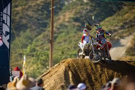 judd motocross racing 450 words a new series motocross racer x online