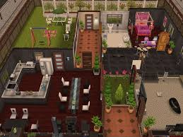 house design 2 games 112 best sims freeplay design ideas images on pinterest sims