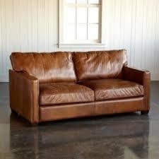 leather sofa with nailheads nailhead leather sofa foter