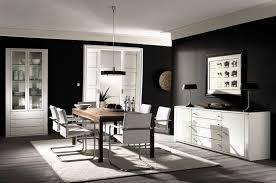 interior design ideas for home decor uncategorized home decorating ideas living room with fantastic