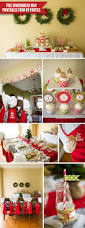 house party ideas what a cute idea for a party during the christmas season and free