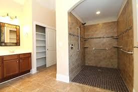 handicap bathroom design handicap accessible bathroom shower bathroom excellent handicap