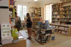 librairie cuisine la librairie des jardiniers domaine du rayol
