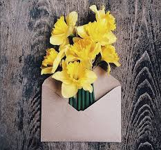 mail flowers express o floral mail