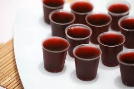 how to make jager bomb jello shots 7 steps with pictures