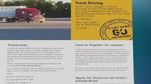 bud light truck driving jobs truck driving houston community college hcc