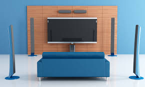 bluehomz solutions home auotmation home best small speakers for home theater part 24 top best surround