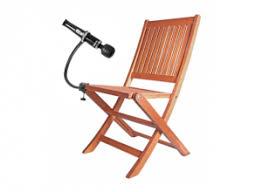 Chair Fucking Machine Sexmachines Co Uk Blog
