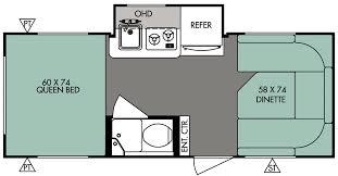 Jayco Seneca Floor Plans Poulsbo Rv