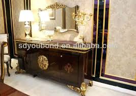 italian dining room sets luxury furniture is one of the largest