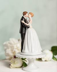 porcelain wedding cake toppers wedding cake toppers