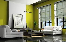 interior home color combinations 22 bright interior design and home decorating ideas with lemon
