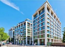 new flats for sale in kensington zoopla