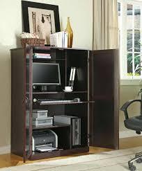 meuble pour ordinateur portable et petit bureau pour pc meuble pour pc de bureau meuble d angle pour